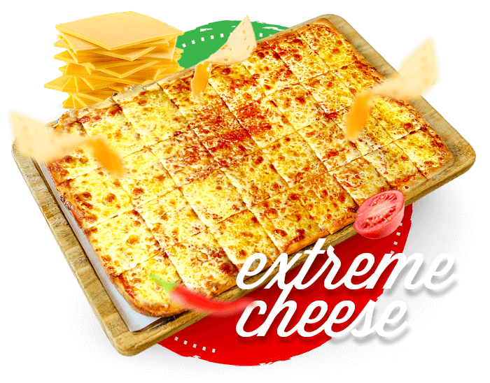 extremecheese-pizza-home2