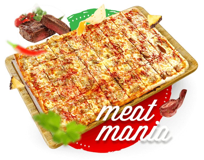meatmania-pizza-home2