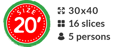size-henkspizza-20