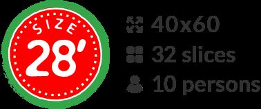 size-henkspizza-28