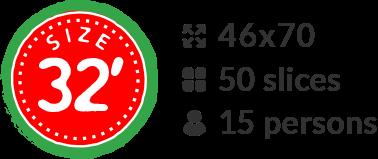 size-henkspizza-32